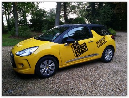 kiss-driving-school, driving lessons, south-east-england